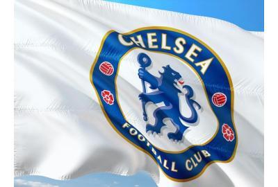 Team in Focus: Chelsea FC
