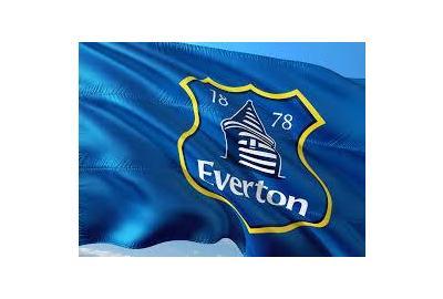 Team in Focus: Everton FC