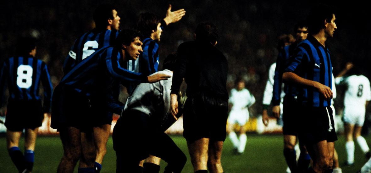 Internazionale (Inter Milan)