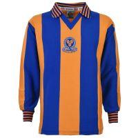 Shrewsbury Town Retro  shirt