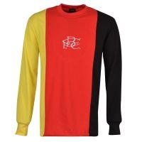 Birmingham City Retro  shirt