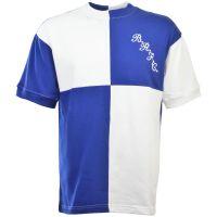 Bristol Rovers Retro  shirt