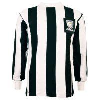 Grimsby Town Retro  shirt