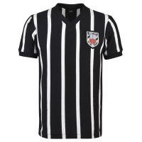 Bath City Retro  shirt
