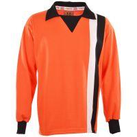 Luton Town Retro  shirt