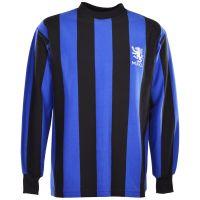 Middlesbrough Retro Away shirt