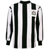 Notts County Retro  shirt