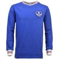 Portsmouth Retro  shirt