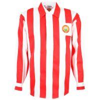 Sheffield United Retro  shirt