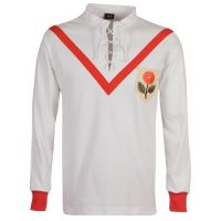 Manchester United Retro Cup Final shirt