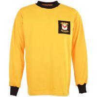 Newport County Retro  shirt