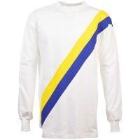 Retro Rochdale Shirt