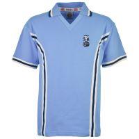 Retro Coventry City Shirt