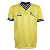 Sheffield Wednesday Retro  shirt
