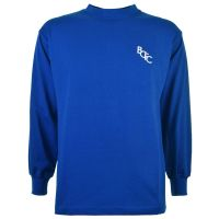 Birmingham City Retro  shirt