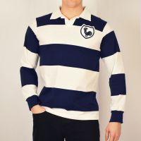 Tottenham Hotspur 1921-36 Away Retro Football Shirt