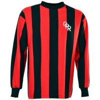 Retro Rangers Shirt