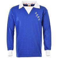 St Johnstone Retro  shirt