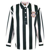 St Mirren Retro  shirt