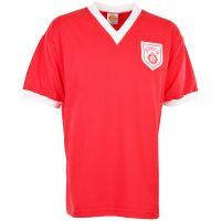 Third Lanark Retro Third shirt