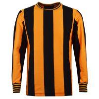 Berwick Rangers Retro  shirt