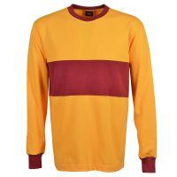 Motherwell Retro  shirt