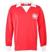 Canada Retro  shirt