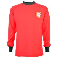 Portugal Retro  shirt