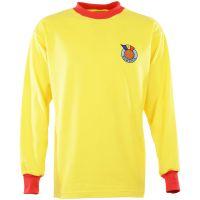Romania Retro  shirt