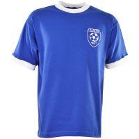 Retro Finland Shirt