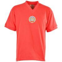 Retro Bulgaria Shirt