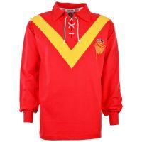 Spain Retro  shirt