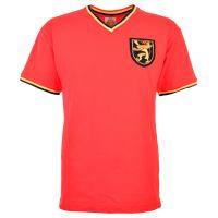 Retro Belgium Shirt