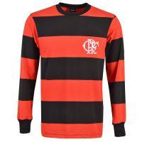 Flamengo Retro  shirt
