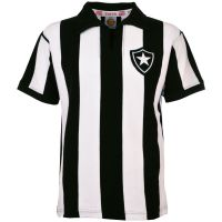 Retro Botafogo Shirt