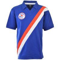 Retro D.C. United Shirt