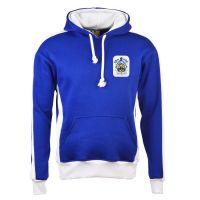 Huddersfield Retro Hoodie