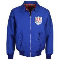 Millwall Royal Harrington Jacket