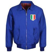 Inter Milan Royal Harrington Jacket
