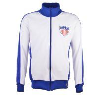 Retro USA Shirt