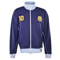 Retro Argentina Shirt