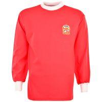 Swindon Town Retro  shirt