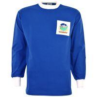 Linfield Retro  shirt