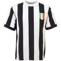 Juventus Retro  shirt