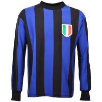 Internazionale Retro  shirt