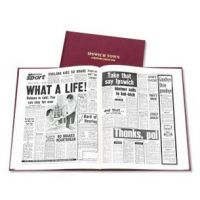Ipswich Town Newspaper Book