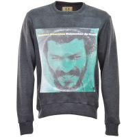 Pennarello: LPFC - Socrates Sweatshirt - Charcoal