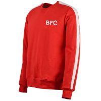 Barnsley FC Sweatshirt