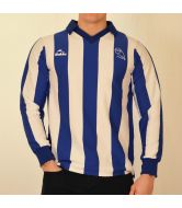 Sheffield Wednesday 1978-1981 Bukta Cotton Football Shirt