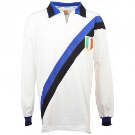 Internazionale (Inter Milan) 1963-1964 Scudetto Retro Shirt